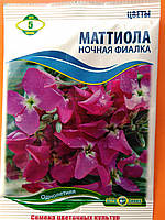 Маттиола 5г