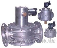 Клапаны электромагнитные нормально закрытые EVRM NC (DELTA), M16/RM N.C. (MADAS), EVG NC (WATTS)