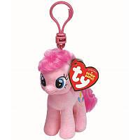Поні Пінкі Пай TY My Little Pony 15см