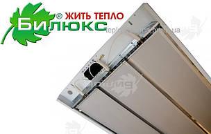 Билюкс П 4000 инфракрасный обогреватель (Украина), фото 2