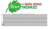 Промышленный инфракрасный обогреватель Билюкс П 4000 (Украина)
