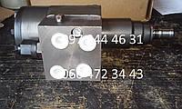 Гидроруль ХУ-85-10/1 (новый)
