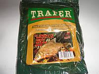 Аттрактант сухой Traper 250гр (лещ эксперт)