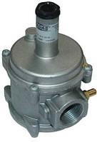 Фильтры — регуляторы газовые серии FRG/2M MADAS