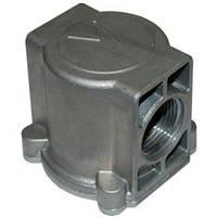 Фильтры — компакты газовые серии FА Fiorentini