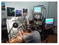 Ремонт телевизоров TOSHIBA (тошиба) и других производителей