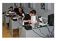 Ремонт телевизоров TOSHIBA (тошиба) и других производителей, фото 2