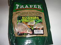 Аттрактант сухой Traper 250гр (кориандр)