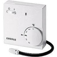 Терморегулятор Eberle Fre 525 31