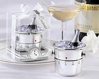 Шампанское - таймер, фото 1