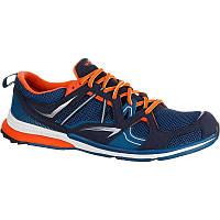 Кроссовки мужские, кросівки Newfeel PROWALK 400 синые