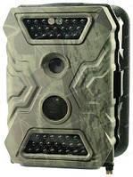 Камера слежения за дичью U.C.M SMS Trail Camera