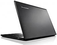 Ноутбук LENOVO IdeaPad G50-45 (G5045 80E301R5PB)