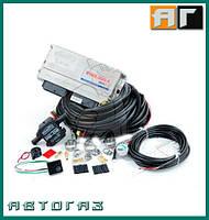 Электроника AC Stag 300 ISA2 4 цилиндра