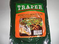Аттрактант сухой Traper 250гр (тутти-фрутти)