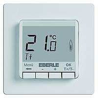 Терморегулятор Eberle FITnp 3U