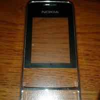 Стекло на корпус для Nokia 2700c