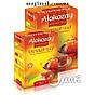 Чай Alokozay / Алокозай крупнолистовой BOP1, 100г