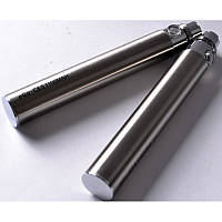 Аккумулятор для электронной сигареты eGo-CE5 1100 mAч Steel