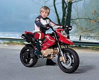 Скидки до 19% на детские электромобили Peg Perego(Италия)!