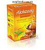 Чай Alokozay / Алокозай мелколистовой  FF1, 100 г