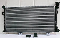 Радиатор водяного охлаждения ВАЗ 21213 <пр-во Пекар>, фото 1