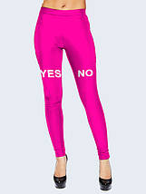 Леггинсы Yes No, фото 3