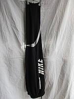 Мужские спортивные штаны трикотаж   (р.46-54)№8844