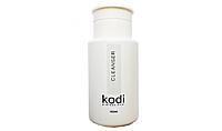Средство для снятия липкого слоя Kodi Cleanser 160 мл