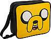 Сумка KITE 2016 Adventure Time 569