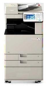 Canon imageRUNNER ADVANCE C3325i (сет. принтер/копир/сканер/факс (опционально))