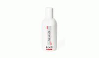 Средство для снятия липкого слоя Kodi Cleanser 250 мл