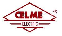 Оборудование Celme