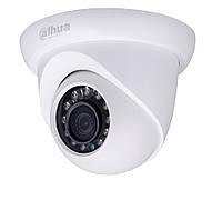 IP купольная камера  Dahua DH-IPC-HDW1120S