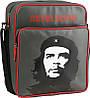 Сумка KITE 2015 Che Guevara 576