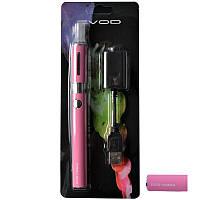 Электронная сигарета EVOD MT3 1100mAh Pink