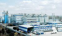 Проектирование,производство и монтаж строительных металлоконструкций