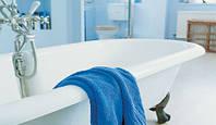 Восстановление ванн акрилом
