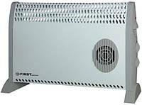 Электрический напольный конвектор First Fa 5570-1