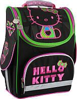 Ранец ортопедический KITE 2014 Hello Kitty 501-4