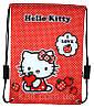 Сумка для обуви KITE 2014 Hello Kitty 600-1