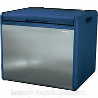 Автохолодильник Tristar KB 7245 (41 л), фото 1