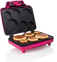 Аппарат для выпекания мини-тортиков Princess 132410 , фото 1