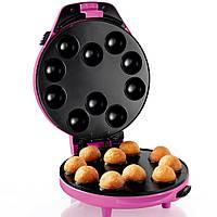 Аппарат для выпекания кексов и пончиков Princess 132700