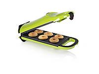 Аппарат для выпекания кексов и пончиков Princess 132402 , фото 1