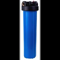 """Фильтр серии Big Blue 20"""" с латунными вставками HS20BB-2"""