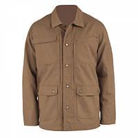 Куртка 5.11 Ranch Coat Brown