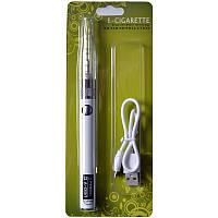 Электронная сигарета UGO-V II 1100mAh White