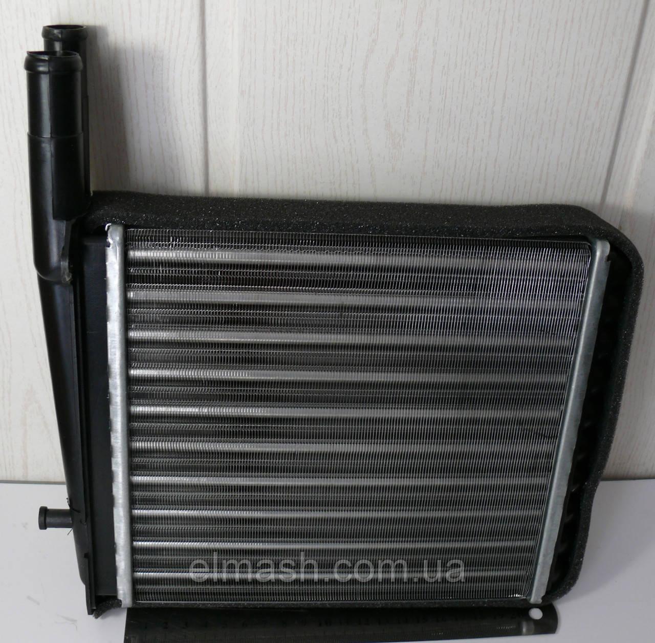 Радиатор отопителя ВАЗ 2111 <ДК>