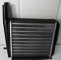 Радиатор отопителя ВАЗ 2111 <ДК>, фото 1